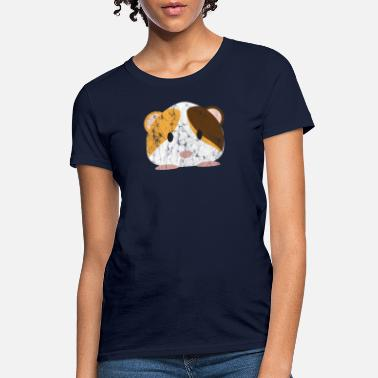 Cute Animals Cute Animals - Women's T-Shirt