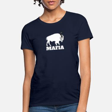 f96a69c0576 Shop Bills Playoff T-Shirts online