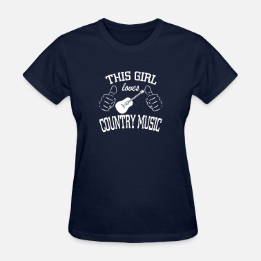 Country Abbreviation Country - Women's T-Shirt