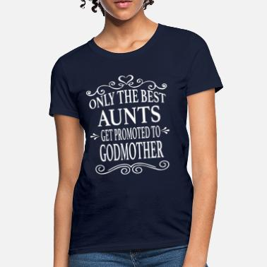 Godmother Godmother - Women's T-Shirt