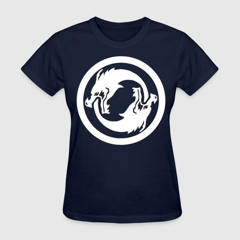 Hanzo Ult - Women's T-Shirt