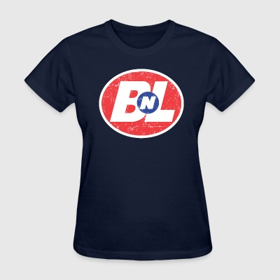 BnL - Women's T-Shirt