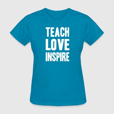 role model - Women's T-Shirt