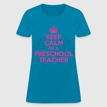 Shop Preschool T-Shirts online | Spreadshirt