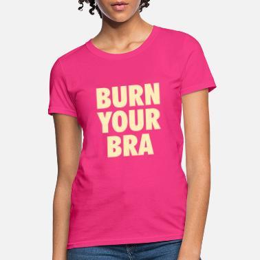 234529d031389 Shop Victoria Secret T-Shirts online | Spreadshirt