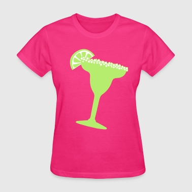 Margarita - Women's T-Shirt
