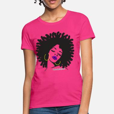 a2201d14 Shop African American T-Shirts online | Spreadshirt