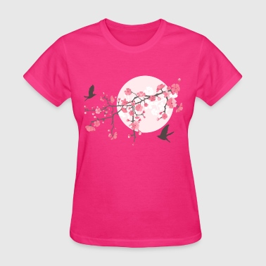 art design - Women's T-Shirt