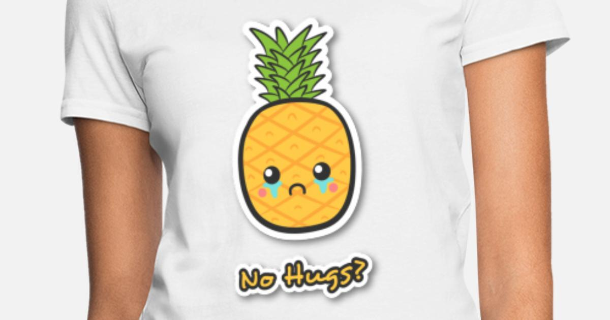 Buy t shirt style pineapple and get free shipping on ...