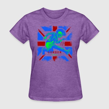 London Trendsetters - Women's T-Shirt