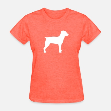 Brittany Brittany Spaniel - Women's T-Shirt