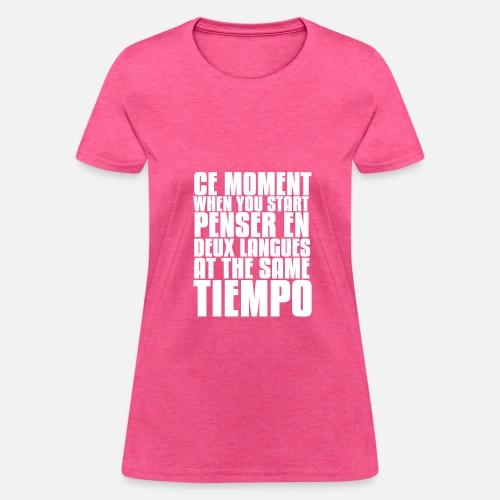 1c86b9cd0 Funny Quotes Jokes Christmas Birthday Presents Womens T Shirt