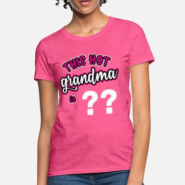 Funny Grandma Birthday Custom Hot