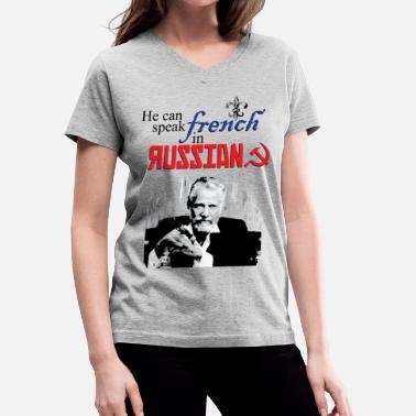 Shop The Most Interesting Man In The World Quotes T Shirts Online