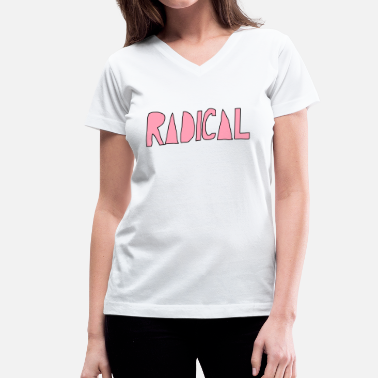 Radical Designs Clothing | Shop Radical Design T Shirts Online Spreadshirt