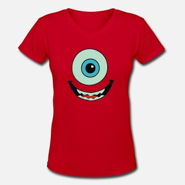 Shop Funny Mike T-Shirts online | Spreadshirt