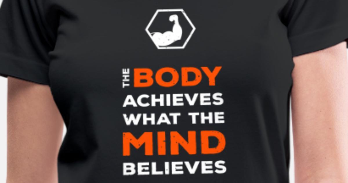 60075b2da Top Gym Motivation Sport Women V-Neck T-shirt NEW Clothes, Shoes &  Accessories Shirts & Tops Wellcoda