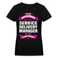 Womenu0027s V Neck T Shirt