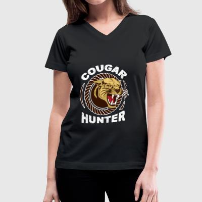 great neck cougar women Explore har's board milf / cougar / mature on pinterest | see more ideas about older women, messages and posts.