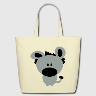 secret agent wiltz - Eco-Friendly Cotton Tote