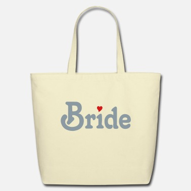 Bride-wedding-bride-to-be-honeymoon Bride (wedding, bride