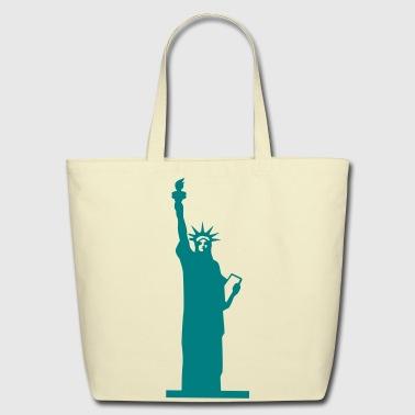 Liberty online shopping