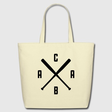 Acab ACAB - All colors are beautiful - Eco-Friendly Cotton Tote