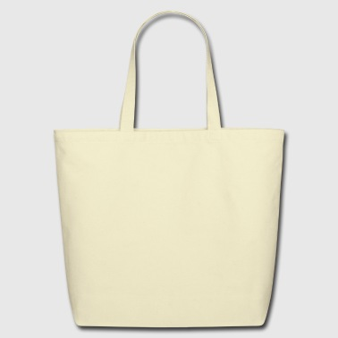 Matilda's Eco-Friendly Cotton Tote - Eco-Friendly Cotton Tote