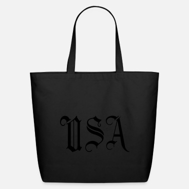 Hobitushobitus Vector Design - Eco-Friendly Tote Bag