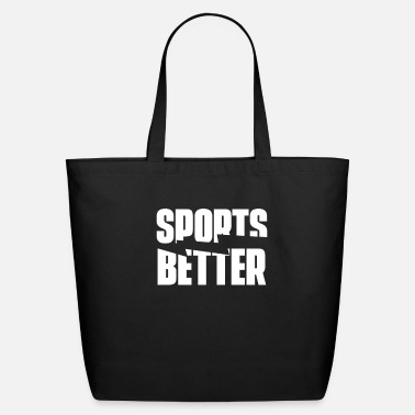 Bet Sports Betting Bet Bets Betting Office Gamble Team - Eco-Friendly Tote Bag