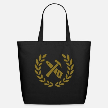 Tool tools - Eco-Friendly Tote Bag