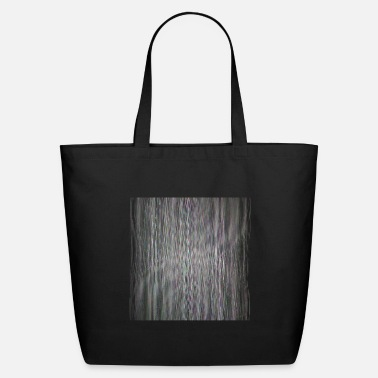 Strip strip - Eco-Friendly Tote Bag