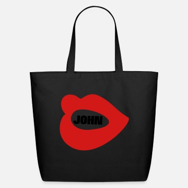 Popular ❤✦I Love James-Sending James Kisses✦❤ - Eco-Friendly Tote Bag