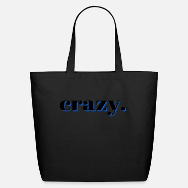 85f084c2a029 Shop Crazy Bags   backpacks online
