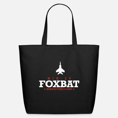 Airforce airforce - Eco-Friendly Tote Bag