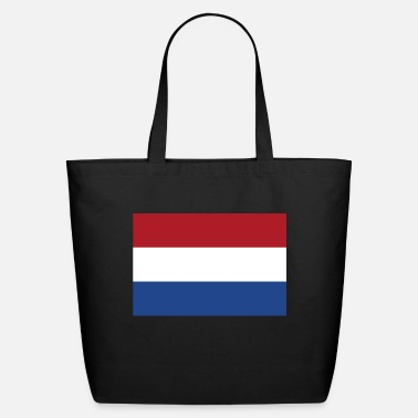Holland holland - Eco-Friendly Tote Bag