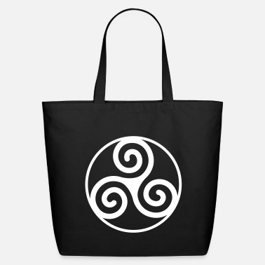 Celtic Celtic - Eco-Friendly Tote Bag