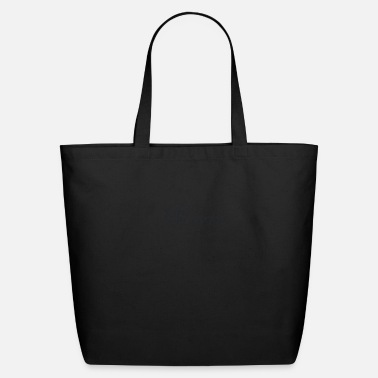 Marry marry - Eco-Friendly Tote Bag