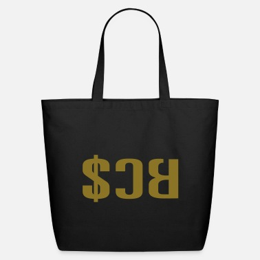 Thai Language Ruay Rich Thai - Eco-Friendly Tote Bag