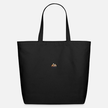 Food Food Food - Eco-Friendly Tote Bag