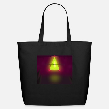 OXENFREE Baseball Cap | Spreadshirt