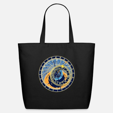 Astrology astrology - Eco-Friendly Tote Bag