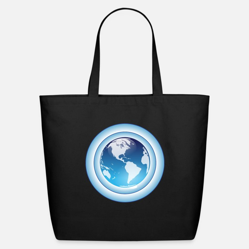Shop Ozone Bags & Backpacks online | Spreadshirt