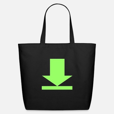 Download download - Eco-Friendly Tote Bag