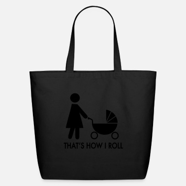 Mother mother - Eco-Friendly Tote Bag