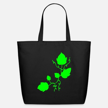 Ivy Ivy - Eco-Friendly Tote Bag
