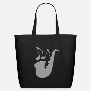 Instrument Music instrument - Eco-Friendly Tote Bag
