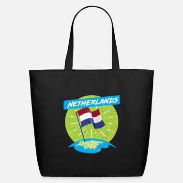 Shop Netherlands Bags & Backpacks online | Spreadshirt