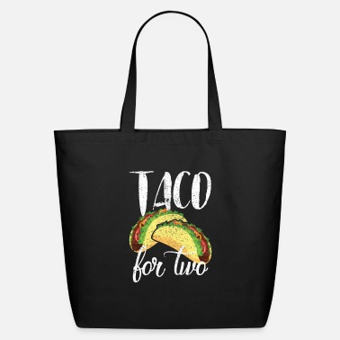 Funny Pregnancy Announcement funny pregnancy announcement - Eco-Friendly Tote Bag