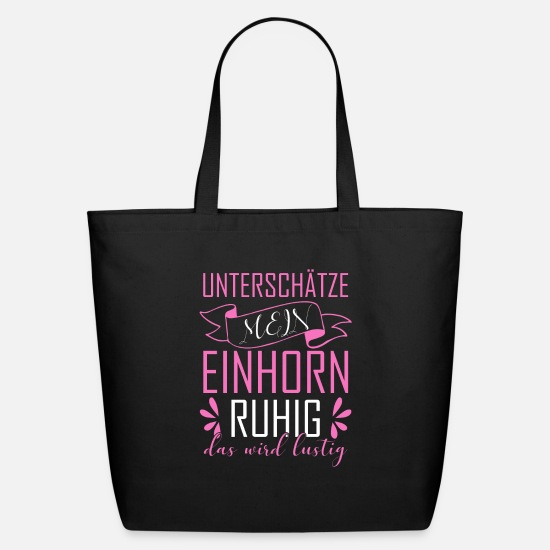 Personalised Slovakia Year Birthday Tote Bag Slovak Country Gift Shopper